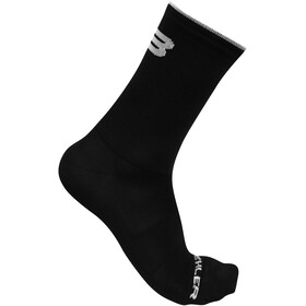 Biehler Performance - Calcetines - negro